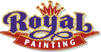 Home Royal Painting New Jersey Serving Hunterdon And